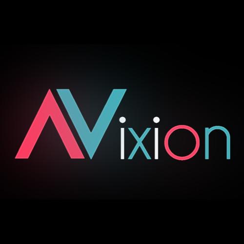 Avixion's avatar