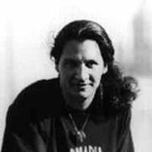 Brian Knight 2's avatar