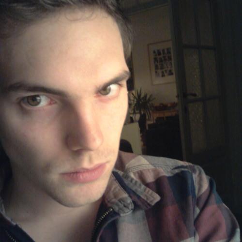 heylliott's avatar