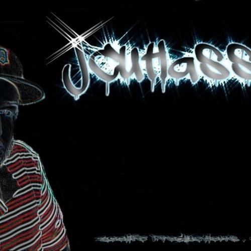 JCutlass's avatar