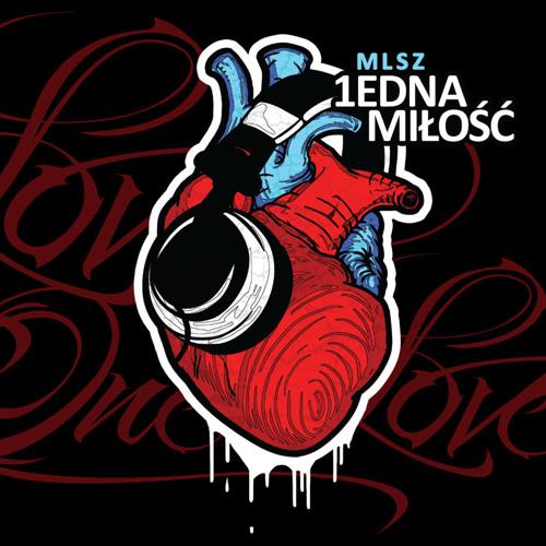 MLSZ's avatar