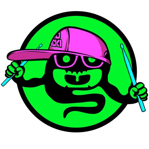 Moo!!!!'s avatar