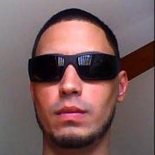 Pedrin Joel Nieves Rivera's avatar