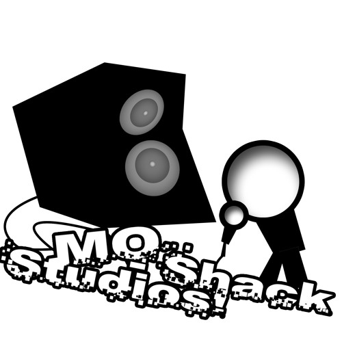 Mo-Shack Studios's avatar