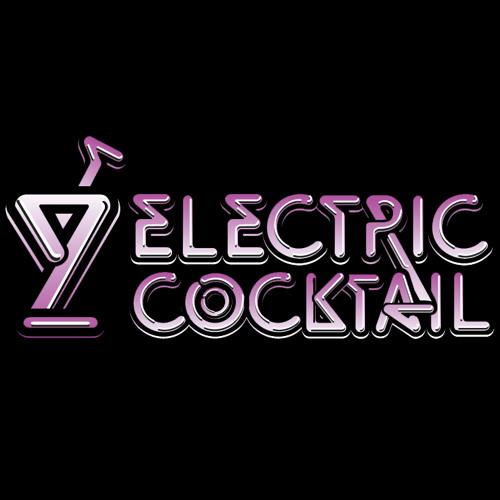 Electriccocktail's avatar