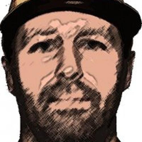 Urs Güttinger's avatar