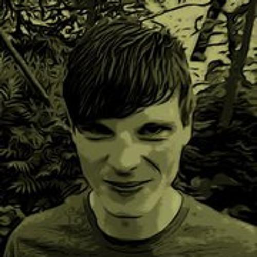 Pitty's avatar