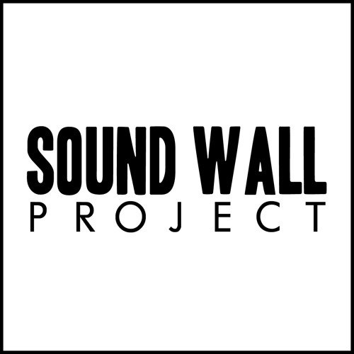 Sound Wall Project's avatar