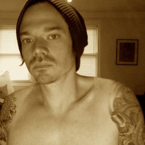 Jason Koitz's avatar