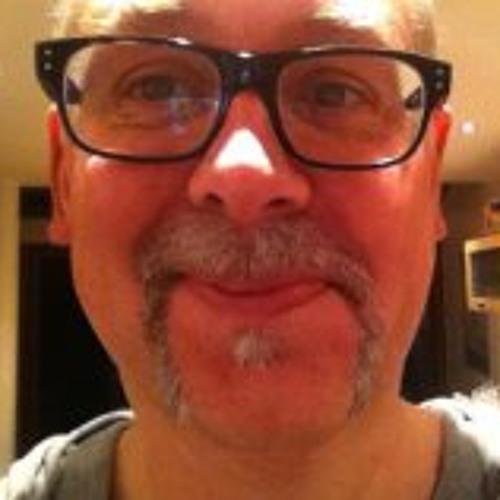 MrWishy Washy's avatar