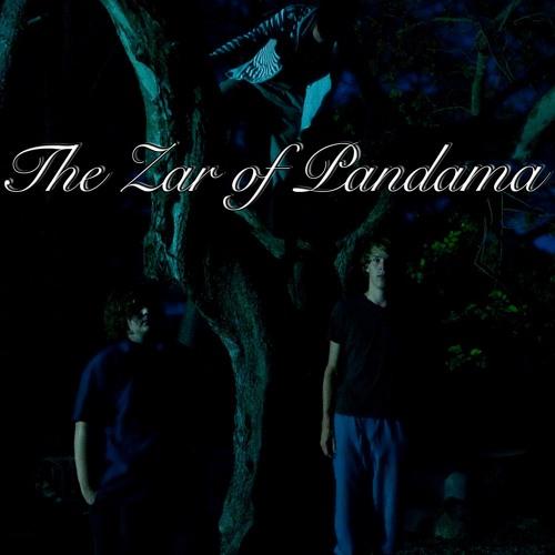 The Zar of Pandama's avatar