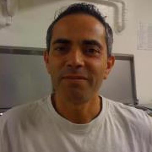Fabio Melis's avatar