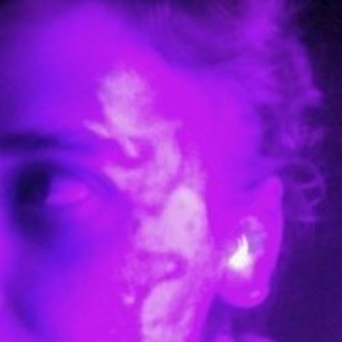 L.Lazer's avatar