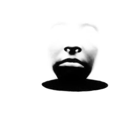 st0qr's avatar