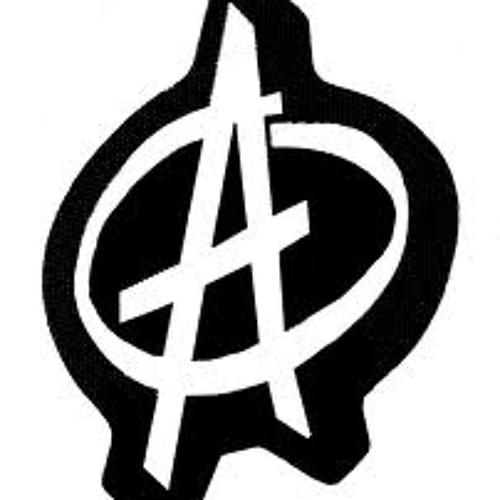 ARNINGTON's avatar