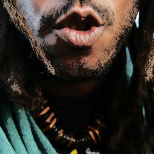 zentrance's avatar