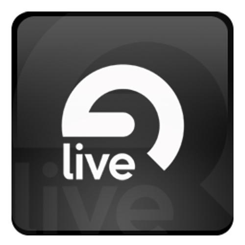 AbletonLiveArgentina's avatar
