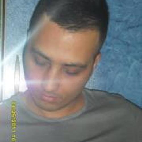 Eren Pamuk's avatar
