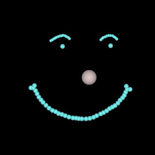 nasedil-genio's avatar