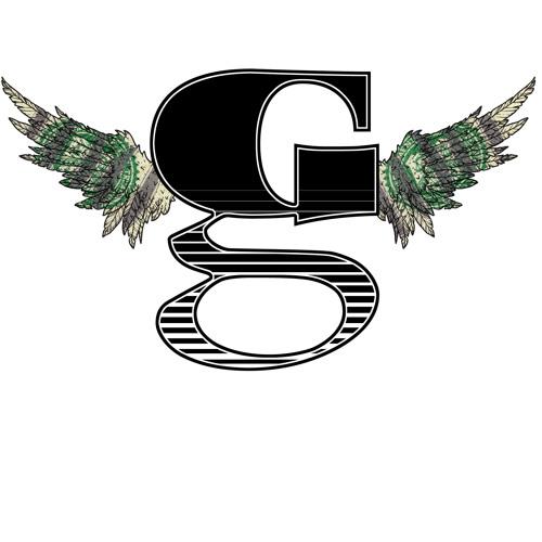 GetGreen2G's avatar