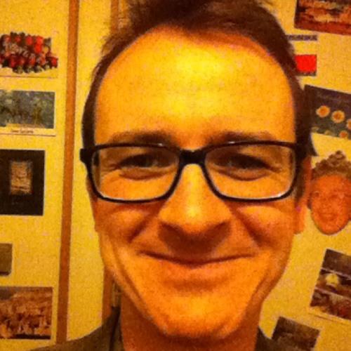 kindofblue1's avatar