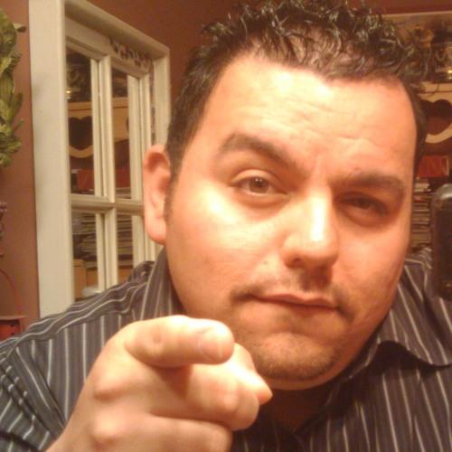 Peter Banuelos 1's avatar