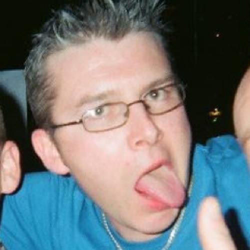 Shaneiese's avatar
