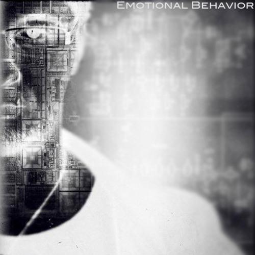 Emotional Behavior's avatar