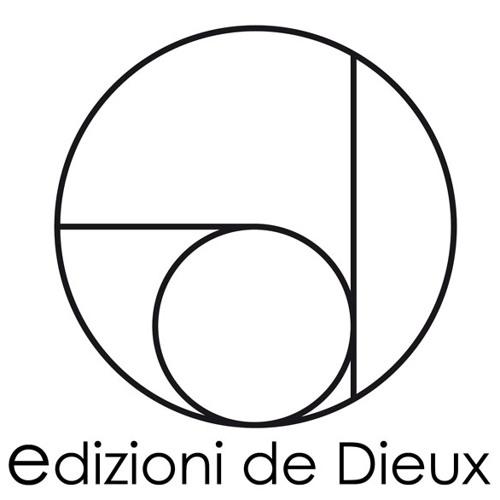 De Dieux/\SuccoAcido's avatar