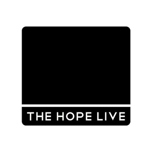 The Hope Live's avatar