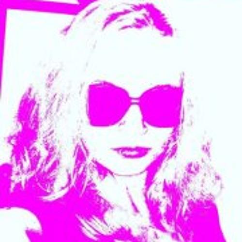 Anja Stern's avatar