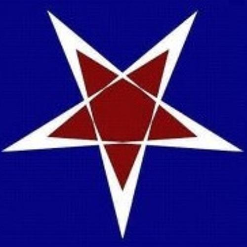 nidals28-3's avatar