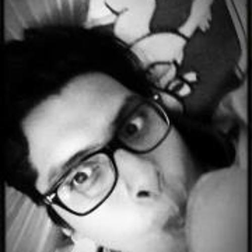 Ricardo Vidal Soriano's avatar