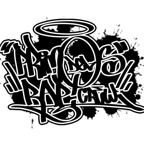PrimosDelRapCrew's avatar