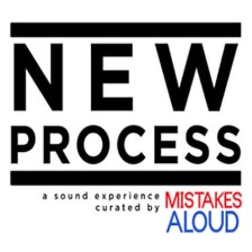 NewProcess's avatar