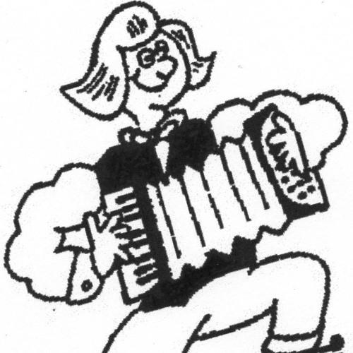 WalterErikssonMusic's avatar