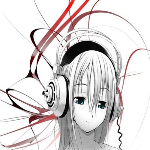 Satoya's avatar