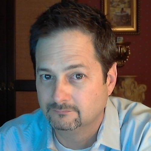 rwilliamr's avatar