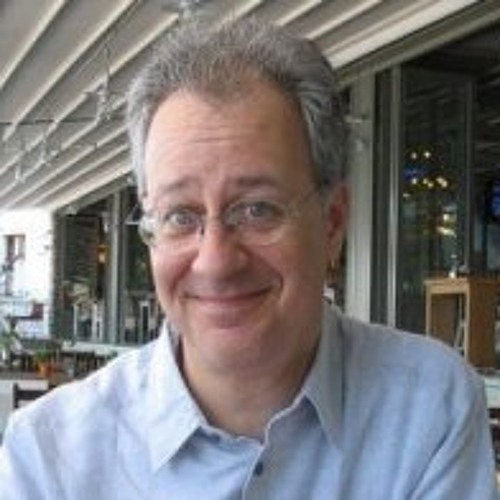 Dan Zedek's avatar