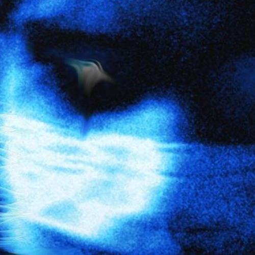 Coma Centauri's avatar