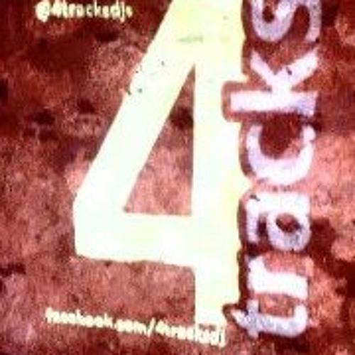 4tracksdjs's avatar