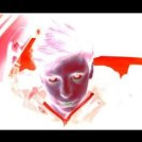 Ethan Walker's avatar