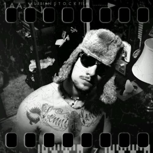 grubgrub's avatar