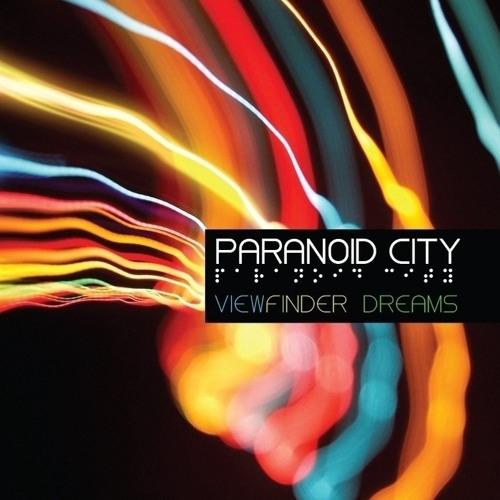 Paranoid_City's avatar