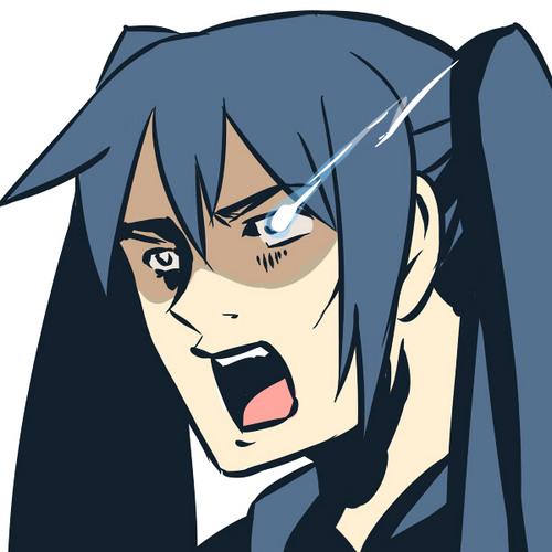 Diabolo_'s avatar