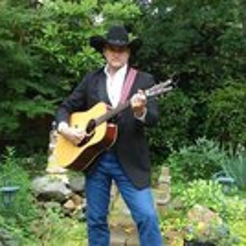Larry Koch Jr.'s avatar