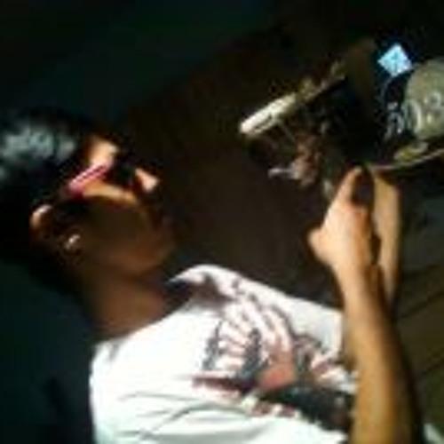 Maurice Love 1's avatar