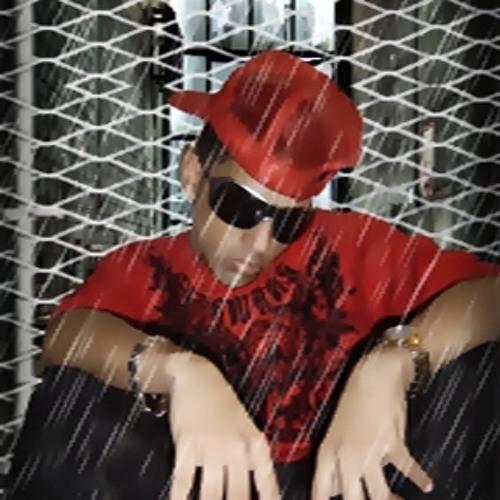 Reissik ''El Soniko'''s avatar