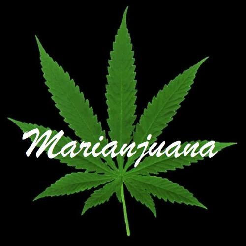 Marianjuana's avatar