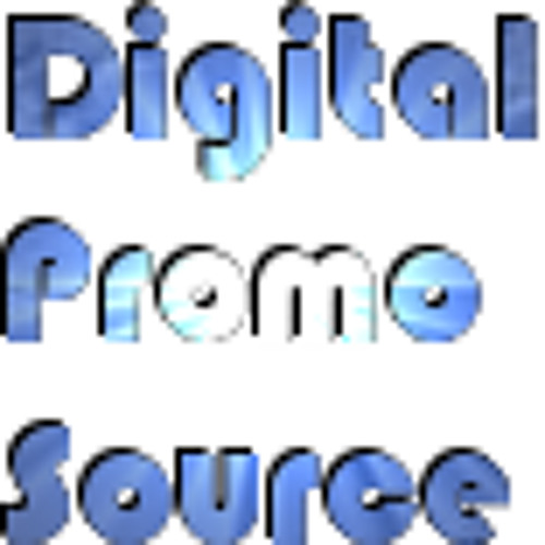 Digital Promo Source's avatar
